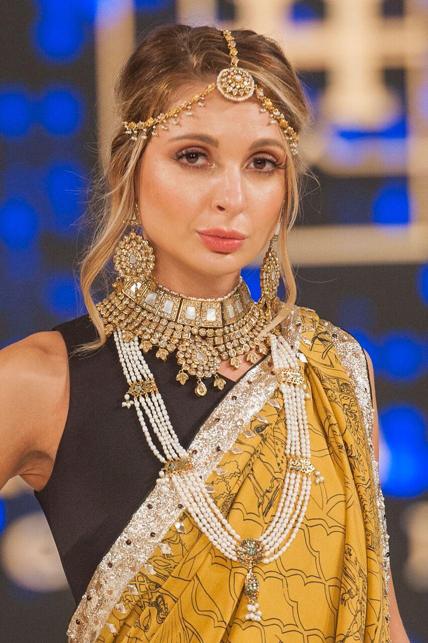 Amir baig fashion designer 23