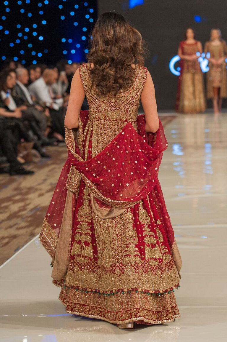 4 Pics 1 Word Levels 61-75 Answers Aeisha varsey indian fashion show