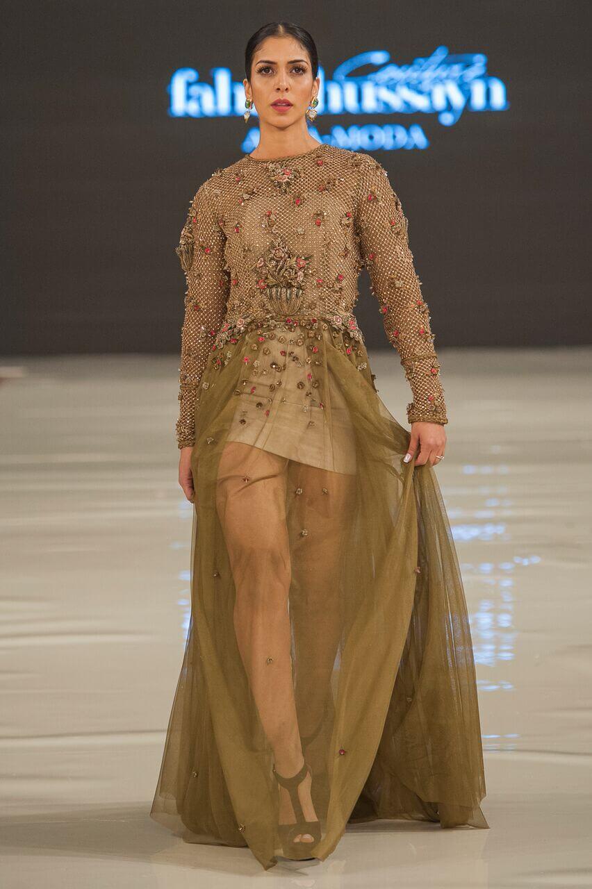 Pakistan fashion week 3 london 2018 95