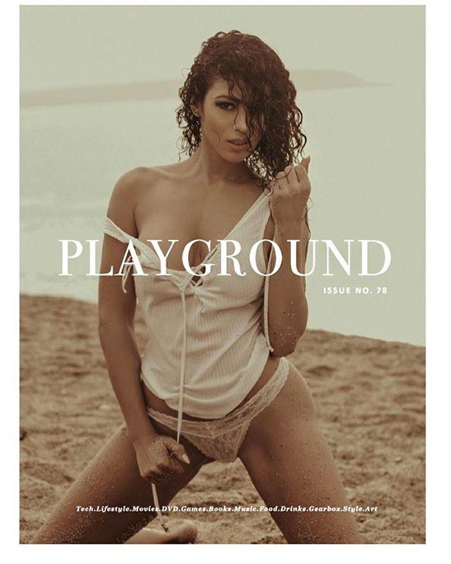 rania - playmate - Rania Gamal 'playboy Cover Model / playmate · 2017 to present · Manila, Philippines'