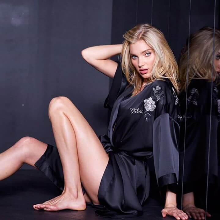75ef2eeee1e Beauty   Lifestyle – Dubai Fashion TV