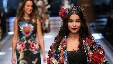 dolce & gabbana | full show | milan fashion week | fall/winter 2017/2018 - 1511486365 hqdefault 390x220 - Dolce & Gabbana | Full Show | Milan Fashion Week | Fall/Winter 2017/2018