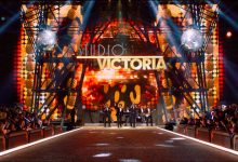 - bruno mars 24k magic victorias secret 2016 fashion show performance 220x150 - Bruno Mars – 24K Magic [Victoria's Secret 2016 Fashion Show Performance]