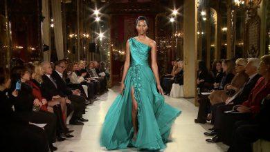 Renato Balestra   Haute Couture   Spring/Summer 2018