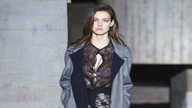Roland Mouret | Fall/Winter 2018/19 | London Fashion Week