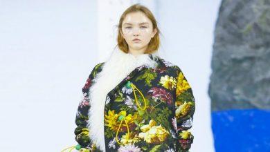 Preen by Thornton Bregazzi | Fall/Winter 2018/19 | London Fashion Week