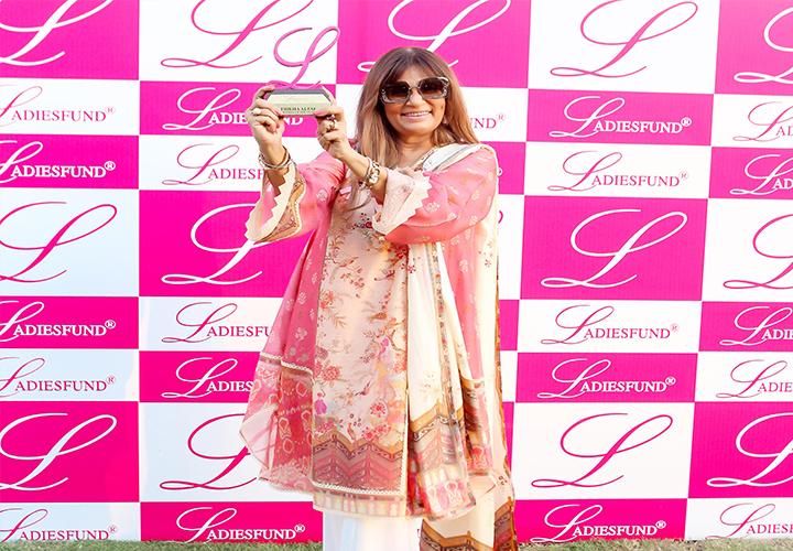 Fariha altaf,model,actor,