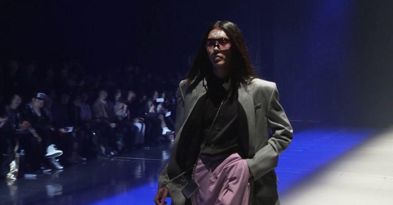 maxres fashion