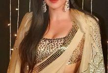 Katrina, Katrina kaif, sexy saree, sxy saree look, trending,nude look,