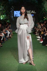 Bridal wear, Groom, wear, Ramp, Fashion, Models, Glamour, Soft look, Sassy