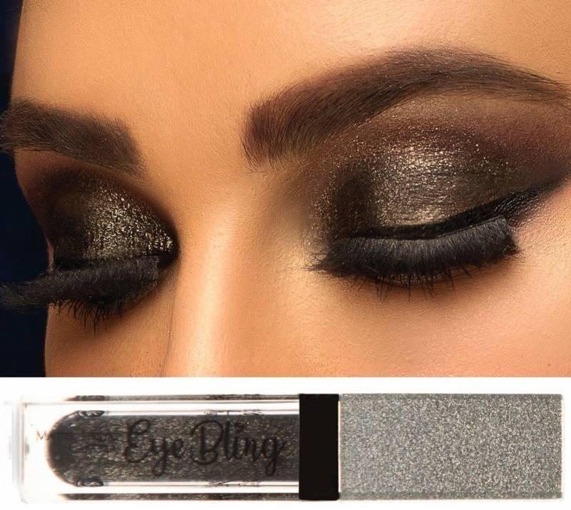 makeup, glamour, fashion, trending, madeinPakistan