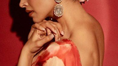 Deepika, Deepika Padukone, Elegance