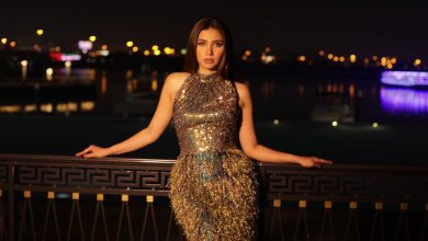 Mahira Khan, Hot look, Gorgeous, Sassy, Sexy