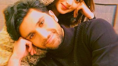 Sajal Aly, Ahad Raza Meer, Celebritites, Love bireds, Married soon