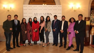 Team,Arab News,Pakistan