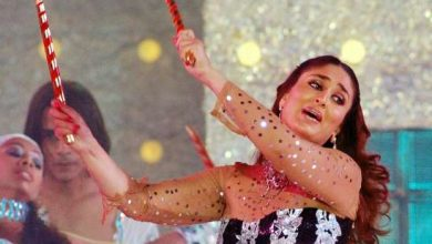 kareena viral,media,bollywood