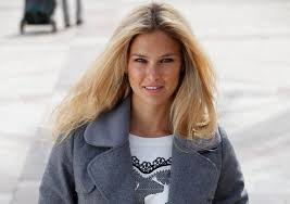 Israeli Supermodel Bar Refaeli to Pay Evaded Taxes for Earnings of ...