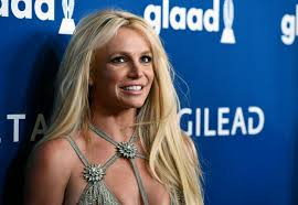 Britney Spears Reveals 'Toxic' As Her Favourite Song She Has Done    ETCanada.com